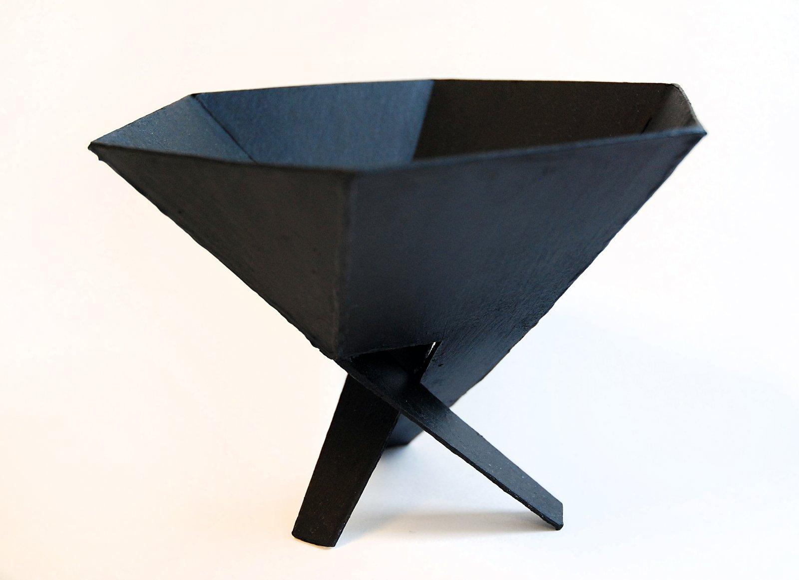Santeri Röpelinen prototyyppi 2017