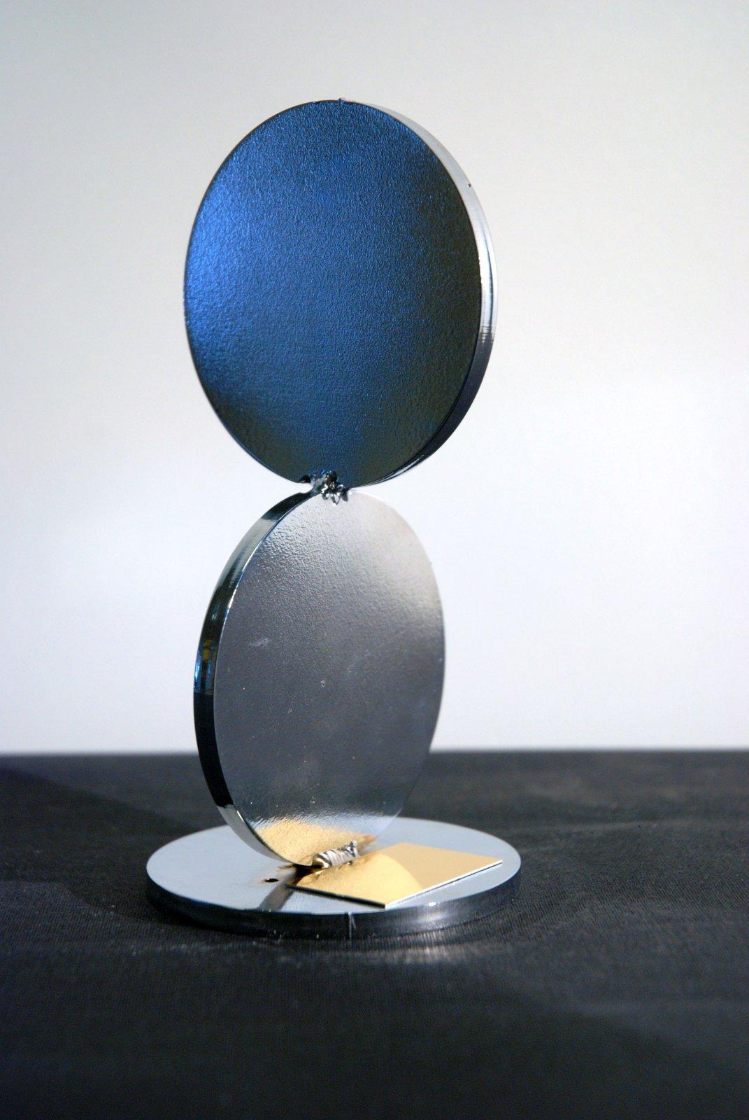 Jenni Savolainen palkinto 2008