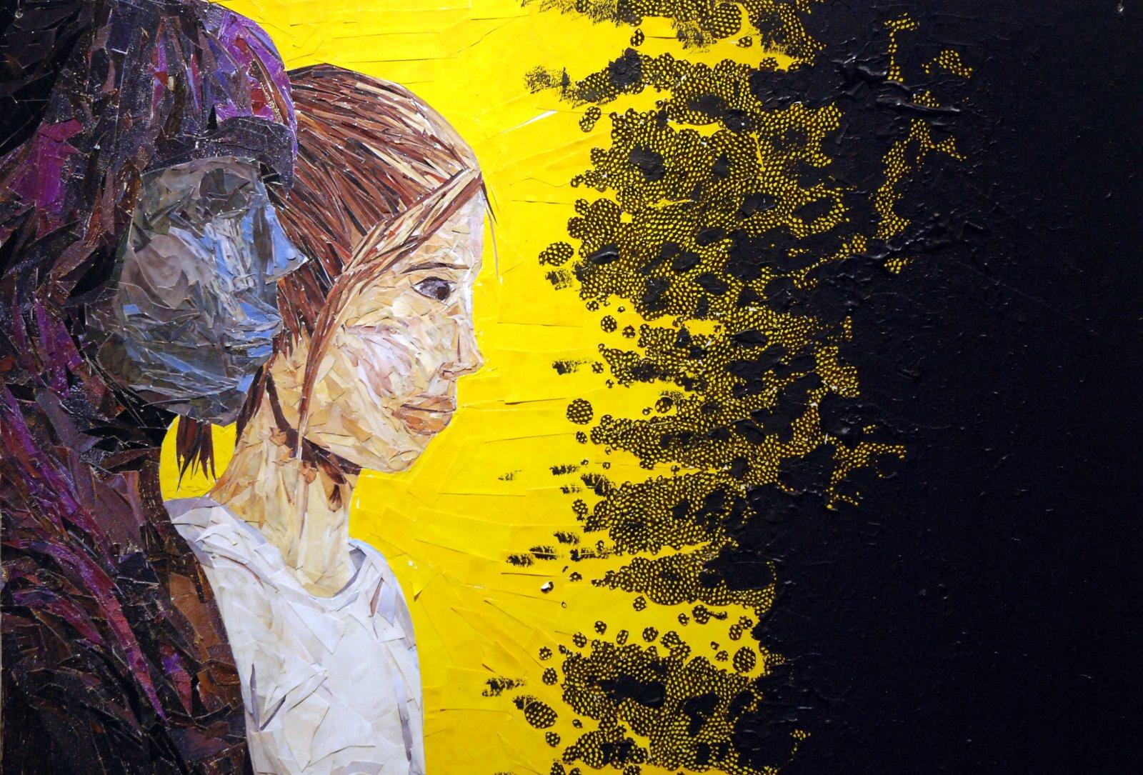 Katri Pyy kollaasi 2014