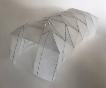 Jenna Airaksinen prototyyppi 2020